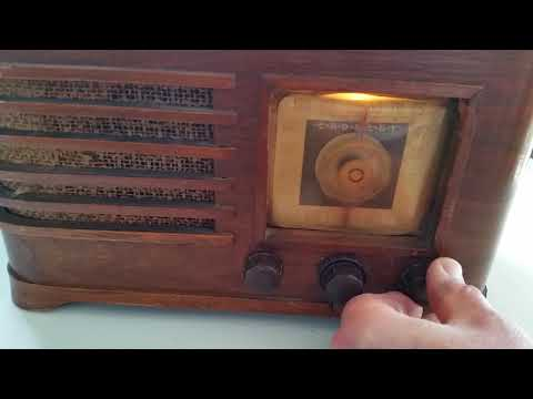 crosley-radio-model-56-tn-l-restoration