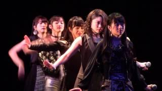 フェアリーズ ◎Sparkle ☆下村実生fancam Synchronized予約イベント プレ...