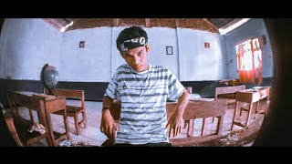 LAGU UNTUK MANTAN GAK PERAWAN (video clip)