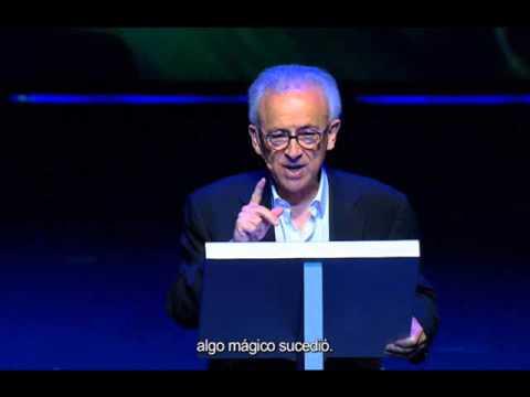 Antonio Damasio Biography | Antonio Damasio American Neuroscientist