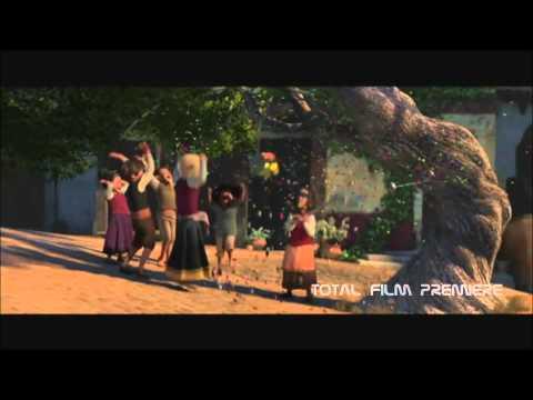 Kozí příběh se sýrem - Pohádka pro děti - celý animovaný film v HD from YouTube · Duration:  1 hour 22 minutes 3 seconds