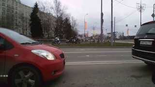 Парад байкеров 27.04.2013 г.Зеленоград(, 2013-04-28T15:28:33.000Z)