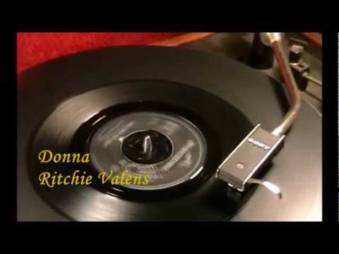 Oldies But Goodies Greatest Hits 50's & 60's  - Viejitas Pero Bonitas 50's & 60's