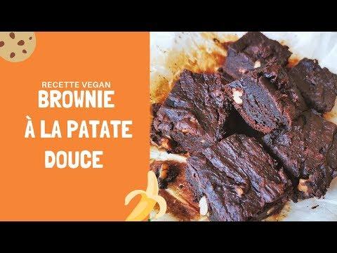 recette-vegan---brownie-à-la-patate-douce-(sans-gluten)
