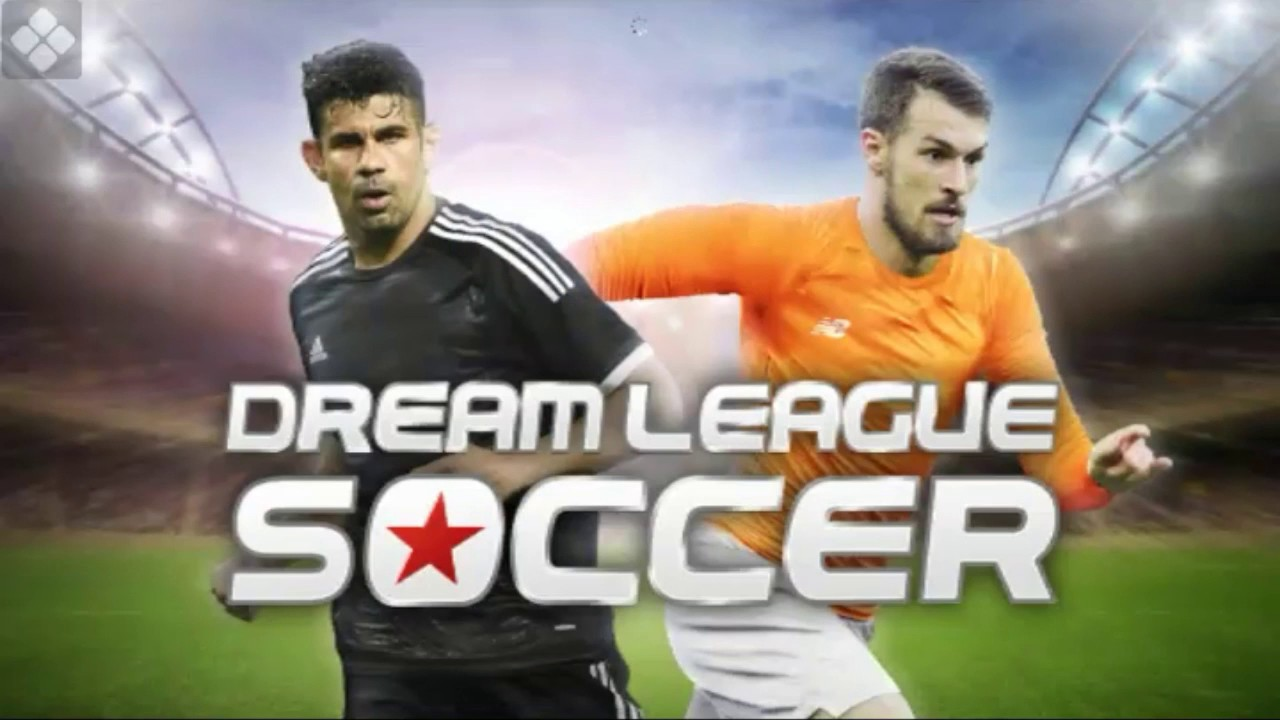 best football game for android under 50mb