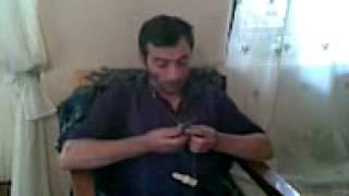 Манок на шакала -1 (видео от Мераба)(, 2014-07-23T10:42:36.000Z)