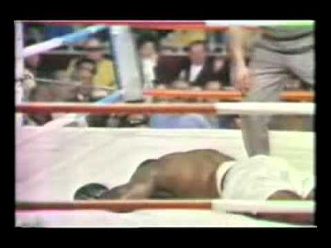 Sonny Liston   The Mysterious Life and Death of a Champion