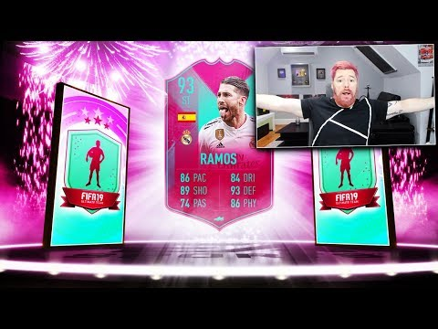 THE WORST SBC IN HISTORY RETURNS! - FIFA 19 Ultimate Team