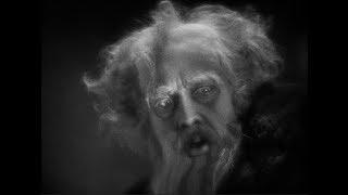 Murnau's Faust - Willem Breuker (Ensemble Klang) Trailer