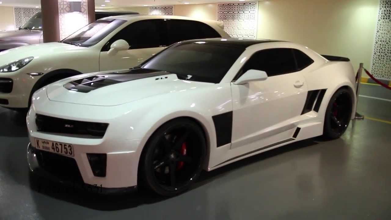 Used Chevrolet Camaro For Sale Lexington KY  CarGurus
