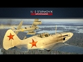 IL-2 Battle of Moscow:
