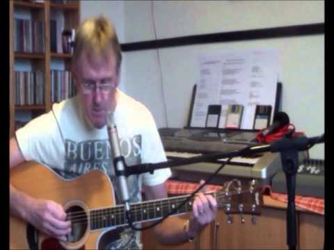 The Ozark Mountain Daredevils-Out On The Sea cover