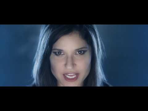 DJ Rap - Detonate (Official Music Video)