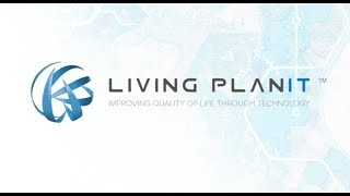 German Economic Forum Keynote - Mastering Globalization by Steve Lewis, CEO, Living PlanIT