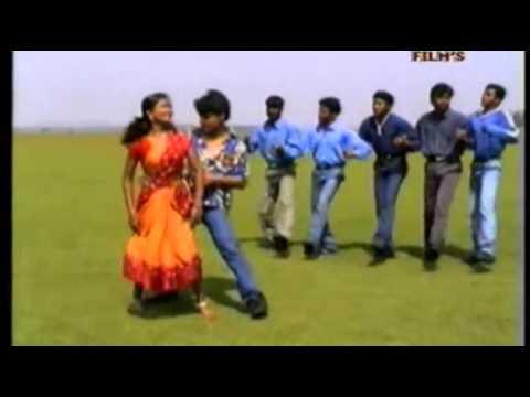HD 2014 New Adhunik Nagpuri Hot Song    Dekhi Le Re Guiya    Pawam 4