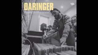 DARINGER - Enterance