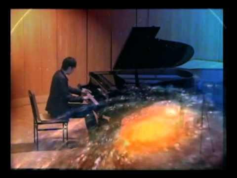 Secuencia Fibonacci en Música Bence Peter