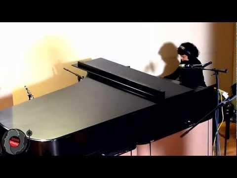 Arcade Fire - Sprawl II (Live on Sound Opinions)