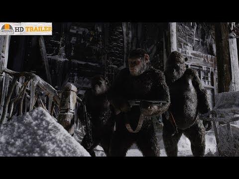Planet Der Affen Survival Untertitel