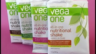 How to choose a Healthy Meal replacement Shake / Bar for weight loss |  Fat/ Protien/ Carbs break-up