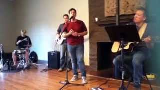 Jesus, I Am So In Love With You - Poiema Christian Fellowship