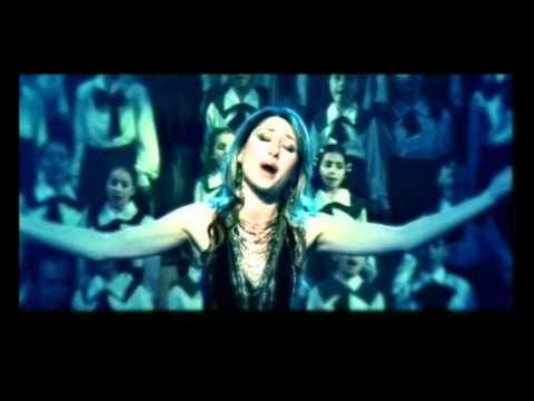 Christine Pepelyan - Mayrik // Official Music Video //