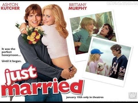 filme recem casados dublado rmvb