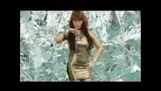 CISCA MARTINEZ - 3 Detik @ Dangdut Banget_CB CHANNEL (Official Video)