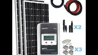 Solaranlage Garten Kuhlschrank Kuhlschrank Ohne Strom Coolar Kuhlschrank Autarkleben Youtube