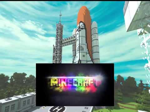 Minecraft Oynarken Dinlenecek Şarkılar