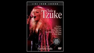Judie Tzuke - City Of Swimming Pools