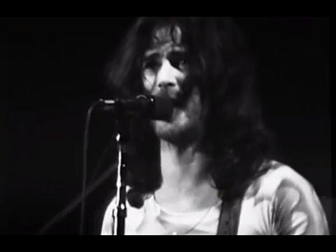 Kingfish - Big Iron - 2/7/1976 - Winterland (Official)