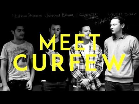 Queens   Committee: Meet Curfew