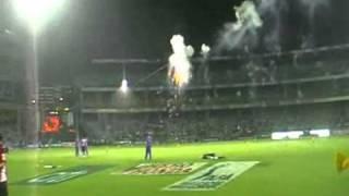 Video Akshay Kumar's LIVE Stunt at IPL download MP3, 3GP, MP4, WEBM, AVI, FLV Agustus 2018