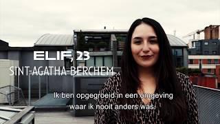Vlaamse feestdag staat in teken van jongeren