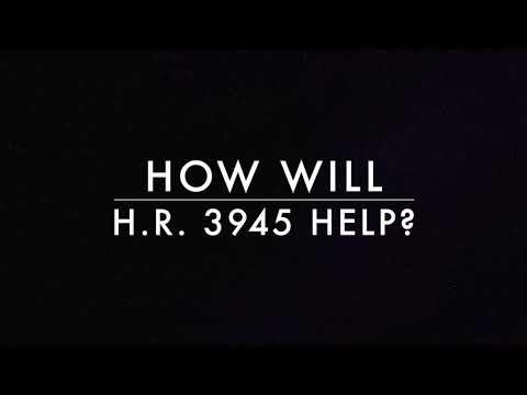 H.R. 3945