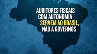 FISCO EM PAUTA 035 - 18 04 16