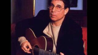 "Paul Simon  ""I Am a Rock"""