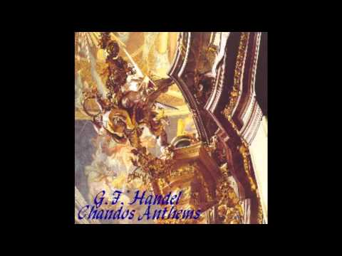 Beautiful Baroque Music 16