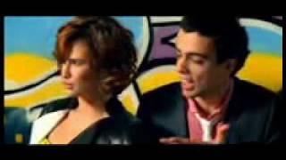 23-45 - Друг без друга (Makko Dance mix 2010).wmv