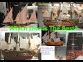 Which Wooden Model Ship Making Company Is The Best?