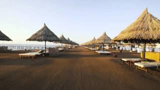Первая Конференция Менеджеров Oriflame в Египте