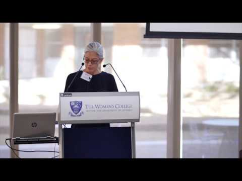 Symposium   Mining Value: Art And The Extraction Of Resources (2 Of 5)