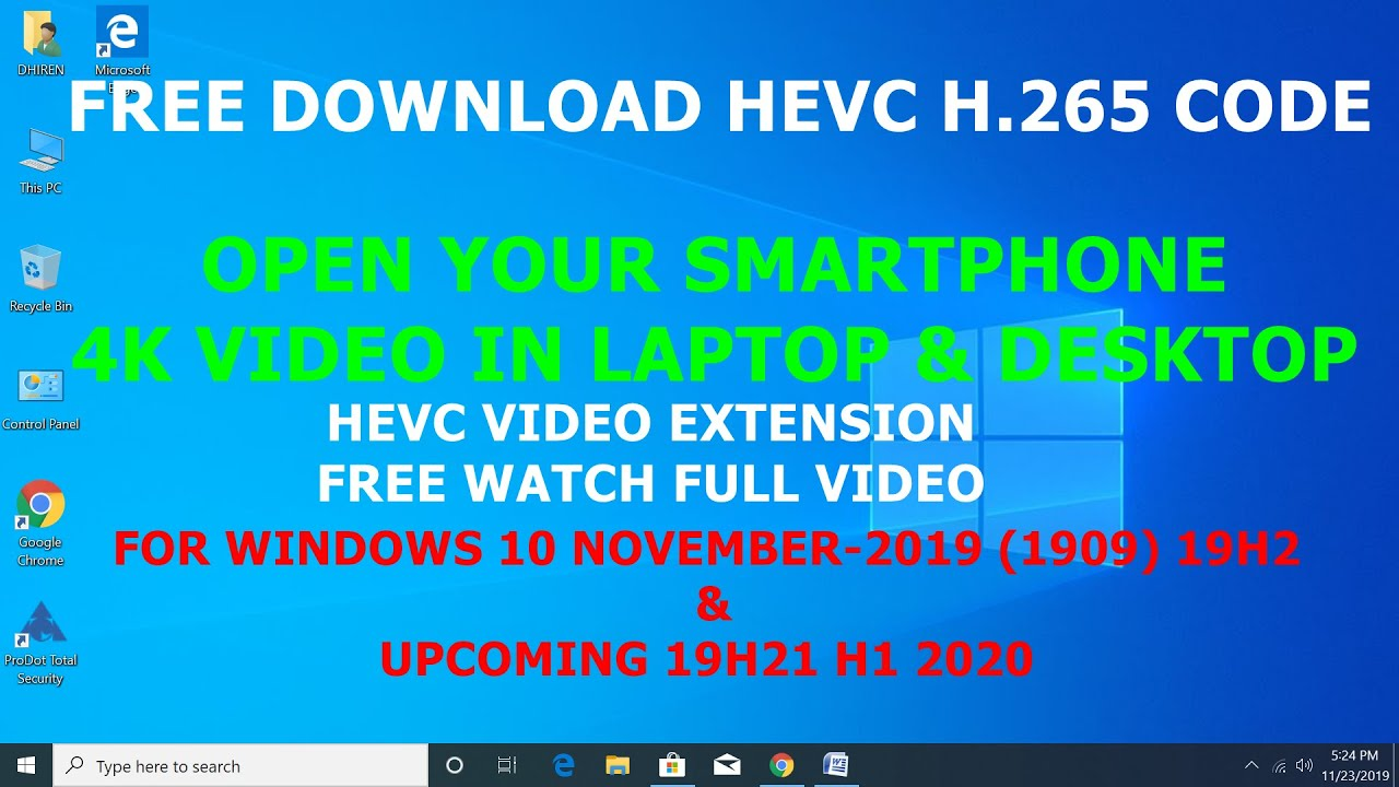 Hevc 4k 10 bitcoins deep web free bitcoins
