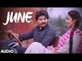 Download New Punjabi Songs June Full Audio Song Aman Sumal Ranjha Yaar Balli Video Download, videos Download Avi Flv 3gp mp4