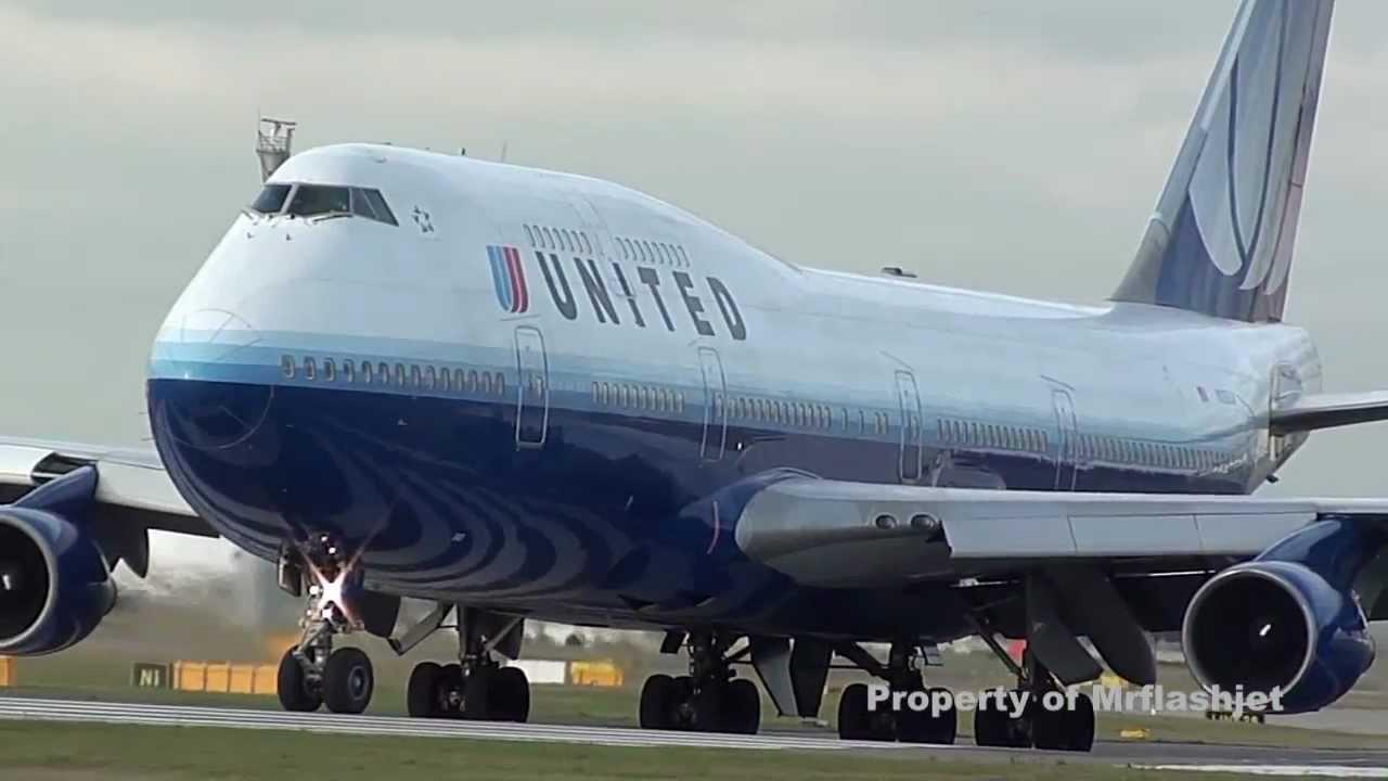 American Airlines Baggage Fees 2018