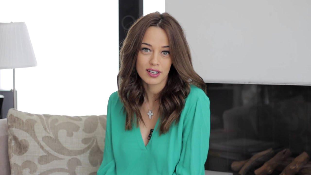 Andreea Marin nu a mai fost activă pe instagram (1 ...  |Andreea Raicu