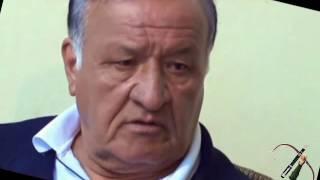 Erkin Komilov tarqalgan video haqida