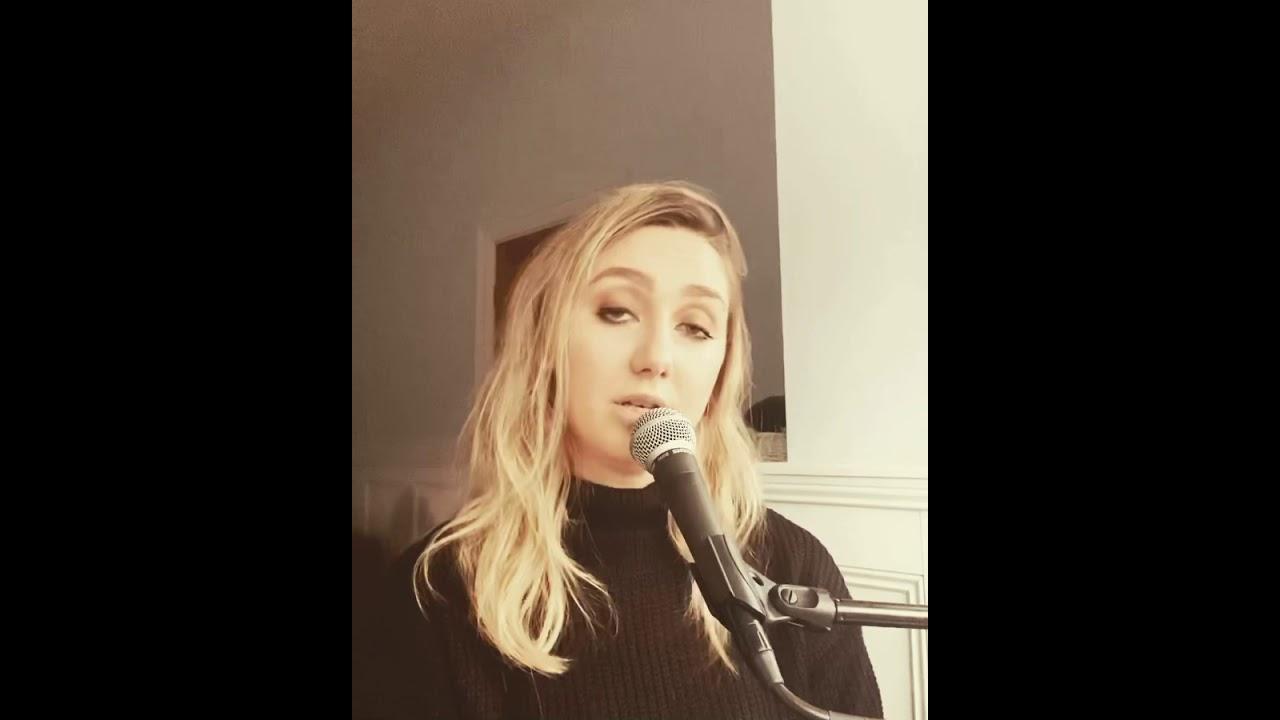 Amy Phelan Video 6