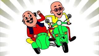 Download Draw Motu Patlu Video Clipsoon Com
